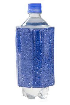Enfriador de agua - - Mesa - Almacen de Belleza