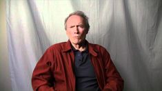 Clint Eastwood on the benefits the Transcendental Meditation technique h...