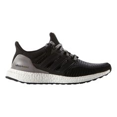 info for 6fb2c 6bd1d Feel an energized boost on every step with the 2016 Womens adidas Ultra  Boost, the
