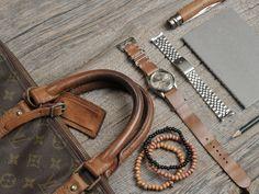 B&S Rolex -CP-05 1600 04