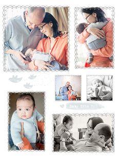 Family Photography Family Photography, Kids Rugs, Kid Friendly Rugs, Family Photos, Family Pics, Family Photo, Nursery Rugs