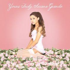 Ariana grande the way | the way ariana grande | Hd Wallpapers