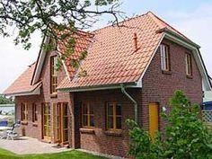 Ostsee Urlaub mit Hund, Ferienhaus auf der Ostsee Insel Poel, Ferien zwischen Fehmarn und Rügen