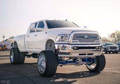 Dodge Ram 4x4, Dodge Dually, Dodge Diesel, Dodge Rams, Dually Trucks, Dodge Cummins, Ram Trucks, Dodge Trucks, Diesel Trucks