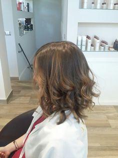 #balayage #hair