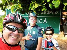 Começando bem o fim de semana #pedalando #ciclismo #bike #ciclista #speed #roadbike #ciclyng #caloi #caloi10 #cannondale #itaborairj #serra #riodejaneiro #brasil