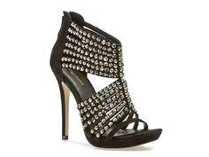 Fabulous Walk This Way, Crazy Shoes, Pumps, Heels, Fashion Accessories, Slip On, Prom, Shoe Bag, Sandals