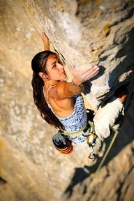 www.boulderingonline.pl Rock climbing and bouldering pictures and news Rock climber