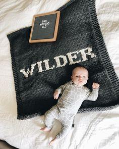 Our little Wilder boy turned 2 months old today. We love him so! ❤️❤️ @treywilson #momlife #nashville #nashvillebaby