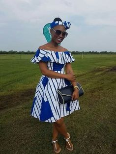 Kitenge Designs 2017 Stunning And Cute ⋆ African Dresses For Women, African Print Dresses, African Attire, African Fashion Dresses, African Wear, African Women, African Prints, African Inspired Fashion, African Print Fashion