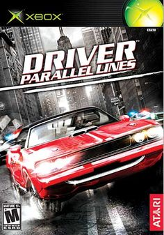 new release pc car gamesJuiced  PC Game  Download Highly Compressed 260 MB  Techdesire