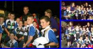 Inishowen Rugby Club under 12′s tour Ravenhill Report & Pictures LIVE!!!!!!!!!!!!!!!!!!!!! live on www.intouchrugby.com