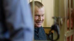 Прокурор Томской области извинился перед экс-директором СХК - «Живое ТВ»