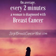 What if you could prevent getting the most prevalent kind of breast cancer –ER Positive?