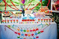 !!!!!!!!!!!!!!!!!!!!!!!!!!!!    18th birthday party k thanks