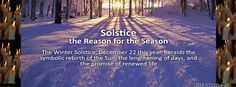 winter solstice symbol - Google Search