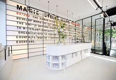superfuture :: amsterdam: marie-stella-maris archives