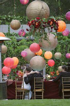 Color of Love | Wedding Planning, Ideas & Etiquette | Bridal Guide Magazine