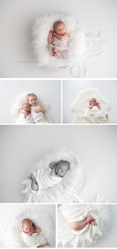 Copyright Lane Proffitt Photography Newborn Photos Nashville Tennessee