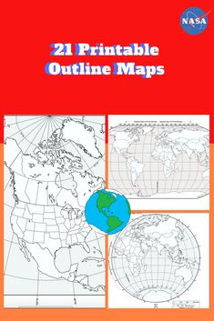 Map of the spread of sugar from how sugar changed the world by printable outline maps of the world pdf download and print 21 outline maps gumiabroncs Images