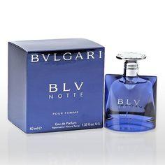 11 Best My Favorite Perfumes Images Perfume Bottle Perfume