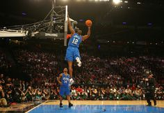 nba | 2009 NBA Dunk Contest Preview - Dunk Contest - The Ultimate Slam Dunk ...망고카지노 md414.com 망고카지노 망고카지노망고카지노 망고카지노