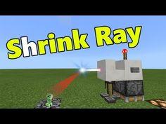 Minecraft Addons, Minecraft Redstone, Minecraft Cheats, Skins Minecraft, Minecraft Blueprints, Creeper Minecraft, Minecraft Party, Minecraft Buildings, Minecraft Stuff