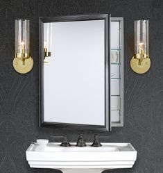1000 ideas about recessed outlets on pinterest remodels medicine cabinet with outlet inside medicine cabinet with interior outlet