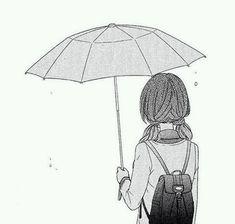 It's rain - image #3470144 by Bobbym on Favim.com
