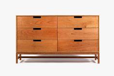 Forde Wideboy Dresser_Contemporary_Cherry_2.jpg