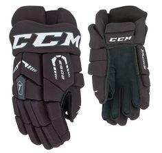 97aa09e451f CCM Tacks 2052 Hockey Gloves - Senior