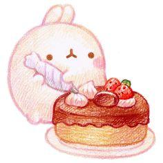 초코, 생크림, 딸기의 조합은 사랑입니다♡여러분 어떤 케이크를 제일 좋아하세요?저는 티라미수랑 초코케...