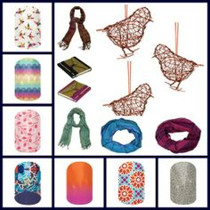 Trades of Hope/Jamberry Guess the country aprilbroadwater.jamberrynails.net mytradesofhope.com/kristinguthrie