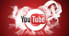 La app de YouTube es ideal para reproducir las listas de reproducción con nuestras canciones favoritas... ¿Pero cómo quitar los molestos anuncios?