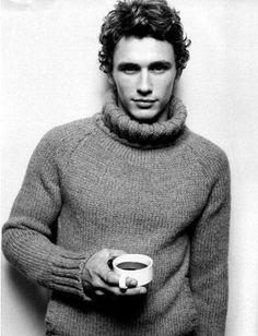 James Franco #twilight #saga #jasper