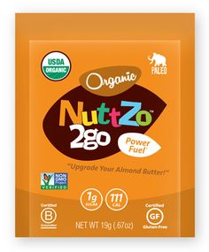 "<h2>upgrade your almond butter…</h2> <h2>Be a game-changer.<br /> Be POWERFUL.<br /> Eat NuttZo peanut-free Power Fuel.</h2> <p><strong>Ingredients:</strong> organic roasted cashews, organic roasted almonds, organic roasted brazil nuts, organic roasted flax seeds, organic roasted hazelnuts, organic roasted chia seeds, organic roasted pumpkin seeds, sea salt</p> <p><img src=""https://www.nuttzo.com/wp-content/uploads/2013/06/Nuts_PF.jpg"" alt=""Peanut Free Ingredients"" width=""330"" height=""..."