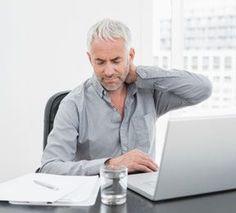 Throbbing Headache? Try These Headache Remedies
