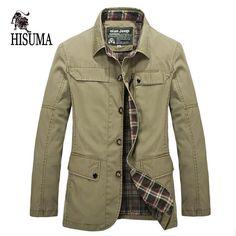 3m Reflective Jackets Men Women Embroidery Coats Streetwear Veste Homme Chaqueta Hombre Bomber Jackets Erkek Windbreaker Clothes Men's Clothing