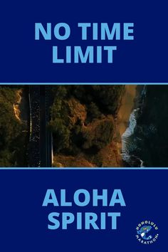 Signature event at the Honolulu Marathon Weekend. 2020 marks the anniversary of the largest marathon in the U. Aloha Spirit, Honolulu Hawaii, Marathon Running, December, Sunday, United States, Training, Entertainment, Board