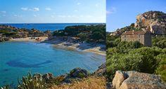 Une bergerie en pierres en Corse-du-Sud - 15