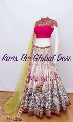 CC1697 Half Saree Lehenga, Lehenga Gown, Lehnga Dress, Lehenga Blouse, Indian Lehenga, Indian Gowns, Anarkali, Indian Wear, Dress Skirt