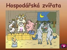 Hospodářská zvířata.> Cow, Family Guy, Fictional Characters, Cattle, Fantasy Characters, Griffins