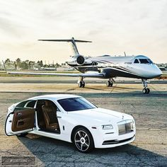 Private Jet Quote Private Jet  Custom Paintjob  The Good Life  Pinterest  Private