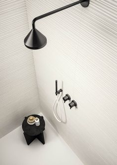 Fliesen für das Bad: Gestaltungsideen mit Keramik und Feinsteinzeug - Marazzi 7638