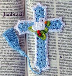 4.bp.blogspot.com _IAwF7MCZy0k TBPwruBo5YI AAAAAAAAQqM hnxuqIOEsp8 s1600 Imagem+634.jpg