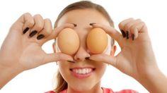 Ce trebuie să ştim despre dietele de detoxifiere