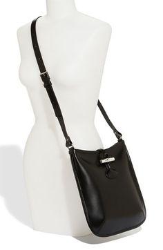 Longchamp 'Roseau' Crossbody Bag, Small | Nordstrom