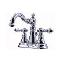 Ultra UF45110 Two-Handle Chrome Victorian Series Lavatory Faucet with Pop-Up Drain Ultra http://www.amazon.com/dp/B005H3HJ0E/ref=cm_sw_r_pi_dp_Mh4Awb1BM4NGA