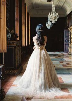 ● wedding inspiration ● свадьбы