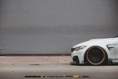 #BMW #F82 #M4 #Coupe #Wide #Body #Badass